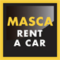Logo Masca Motor :: Rent a car